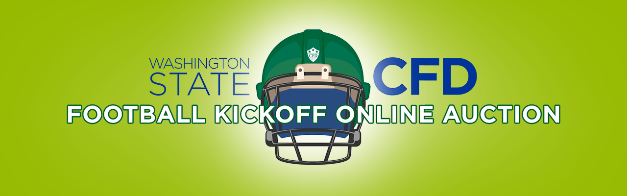 Online Football Kickoff Auction