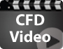 CFD Video