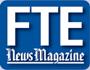 FTE Magazine