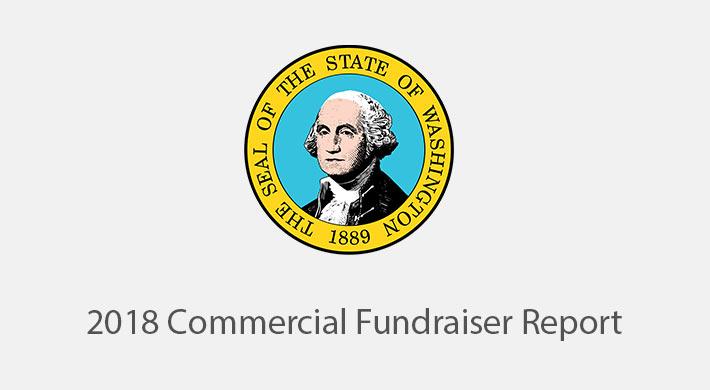Charities Wa Secretary Of State