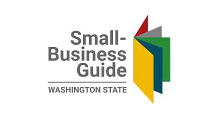 Washington State Small Business Guide