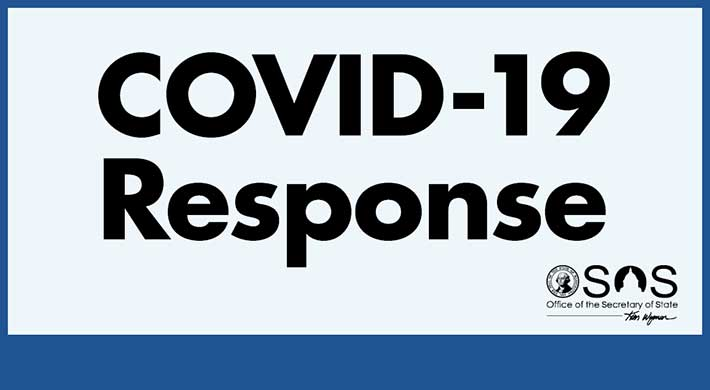 Covid19 Resources for Business and Workers