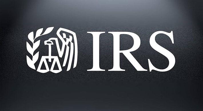 IRS Latest News