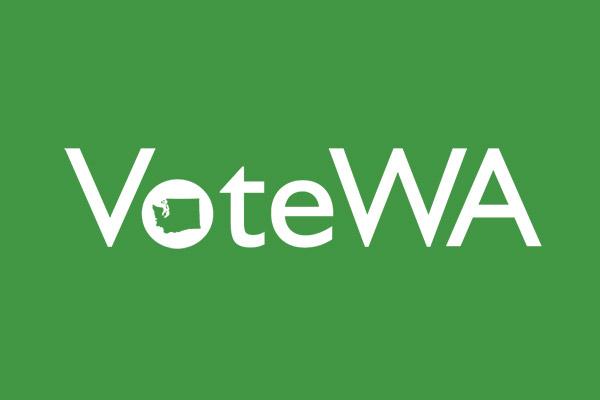 VoteWA