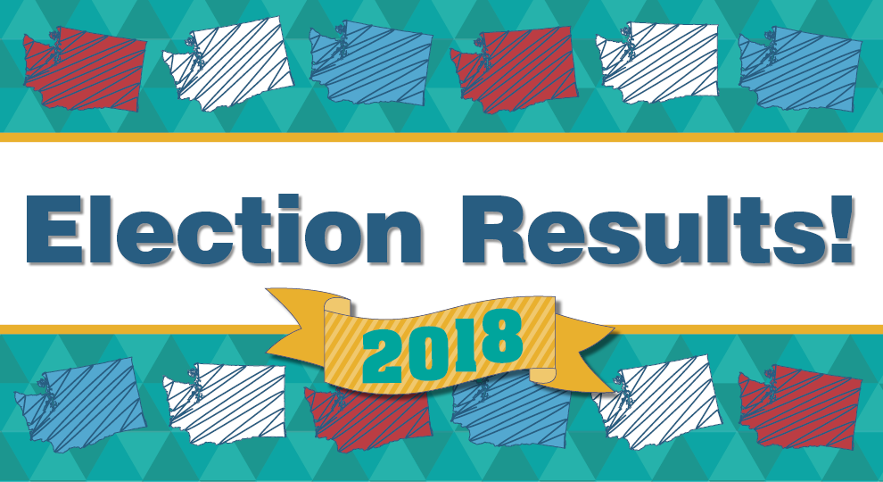 General Election results image