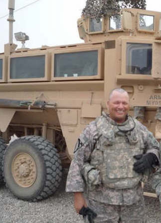 c9a171682 Erik Sutter Nelson · Army National Guard · Master Sergeant.