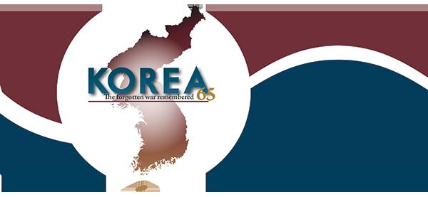 Korea 65