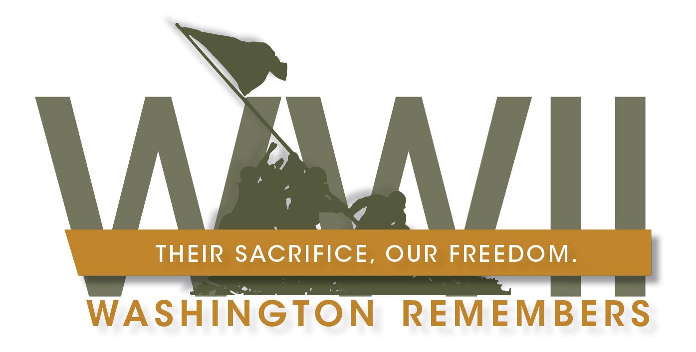 WA Remembers