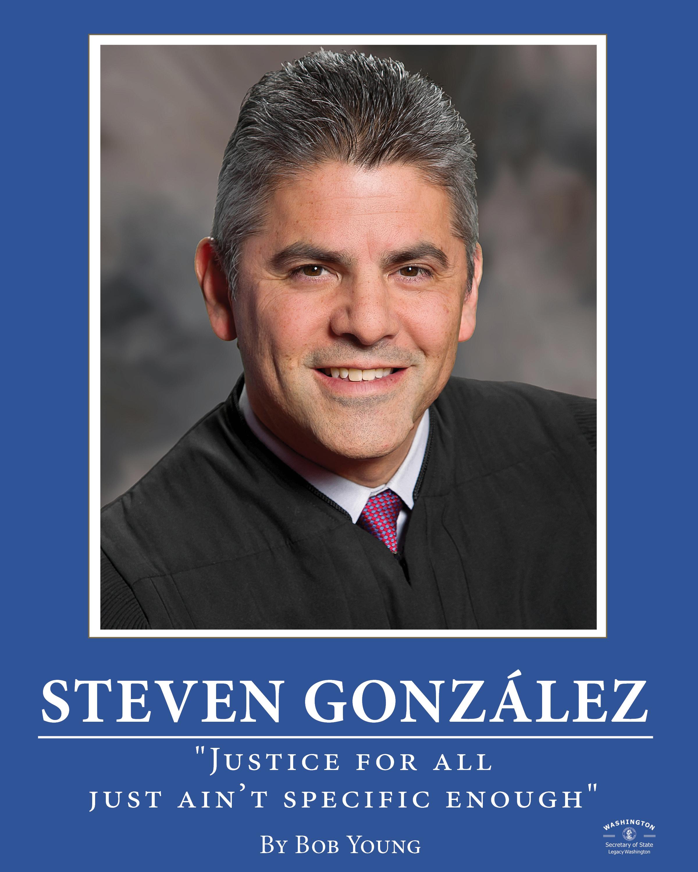 StevenGonzalez
