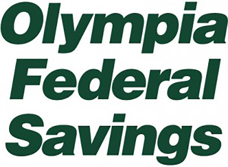 Oly Federal Savings