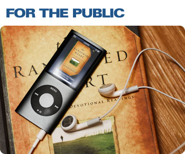 Powered By Hotaru Audio Books Downloads | Laptop Solve and Fix Problem