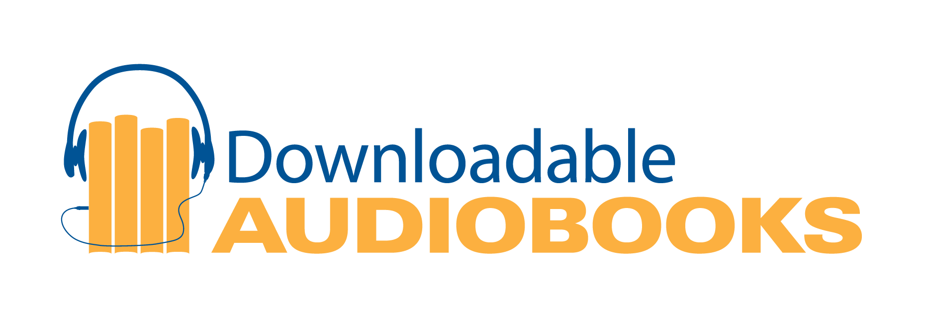 Success audio books free download audiobook: the 7 habits of highly….