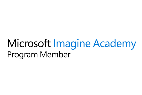 ms imagine academy