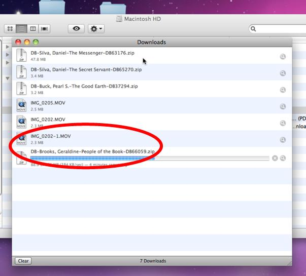 Tightvnc Viewer Mac Download