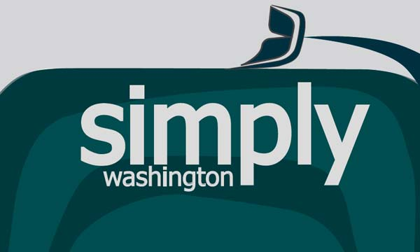Simply Washington
