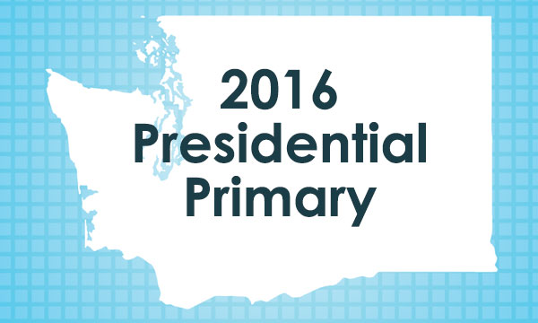 Secretary Wyman: Voters win with 2016 Presidential Primary