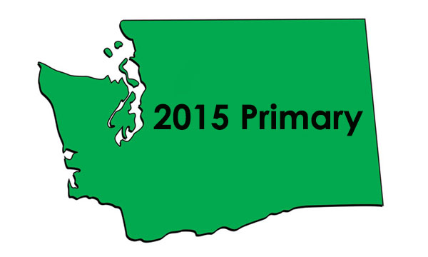 2015 Primary begins! Ready to vote?