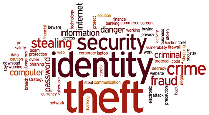 Prevent and Detect Business Identity Theft