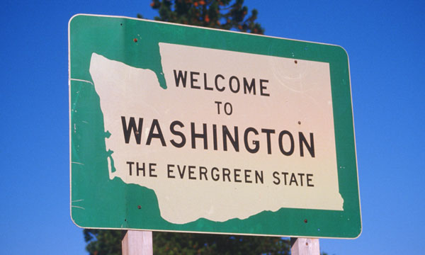 Do I need to register my out of state business in Washington?