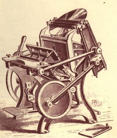 1839-Printing.jpg