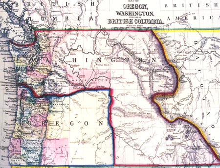 map of oregon with cities with Detail on California as well Langlois furthermore Relocating Lakeoswego Oregon further Siletz  oregon together with Woodland.