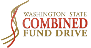 Combined Fund Drive