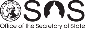 Washington Secretary of State