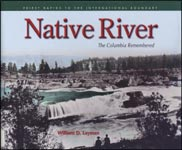 Native River