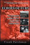 Echoes of Fury: The 1980 Eruption of Mount St. Helens and the Lives It Changed Forever.