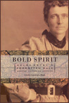 Image of a book entitled Bold Spirit