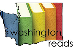 Washington Reads